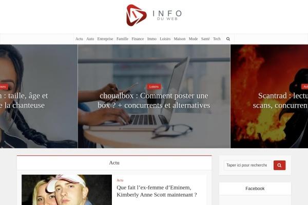 www.info-du-web.net