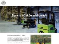 www.intor.gliwice.pl
