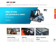 www.ipz.com.pl