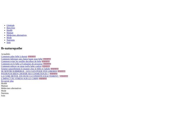 www.lb-naturopathe.fr