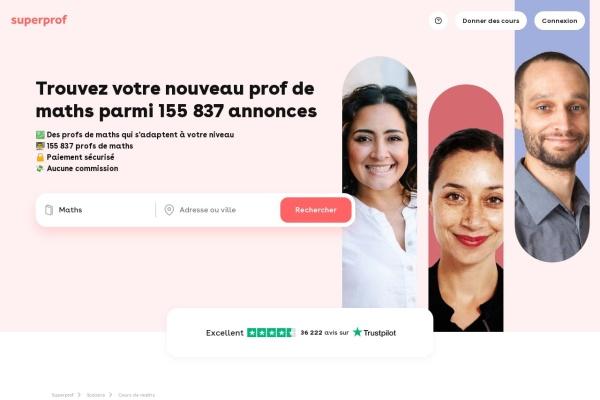 www.maths-4eme.com