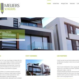 Meijers Schilders BV