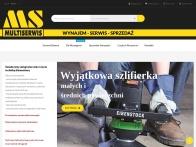 www.multiserwis.bialystok.pl