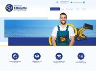 www.osz.com.pl