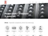 www.premo-wroclaw.pl