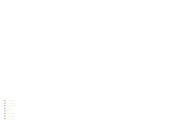 www.puystvincent.com