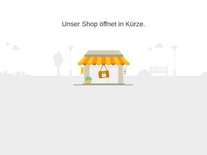 Schubert Spiele