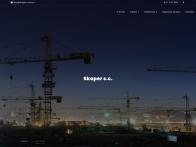 www.skaper.com.pl
