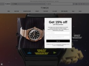 Timex Coupons Coupons