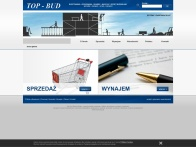 www.top-bud.ig.pl