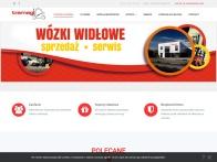 www.tramag.pl