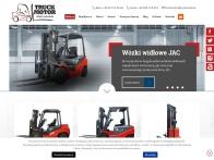 www.truckmotor.pl