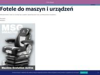 www.unitruck.pl