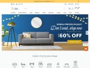 Urbanladder Coupons Coupons