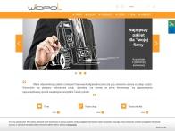 www.widpol.pl