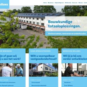 Willems Vastgoedonderhoud