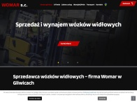 www.womar24h.pl