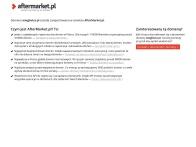 www.wwgliwice.pl