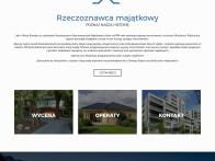 www.wycenagruntowwroclaw.pl