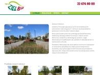 www.ziel-bud.com.pl