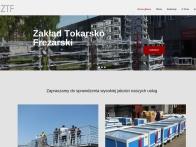 www.ztf.com.pl