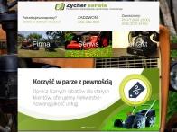 www.zycher.pl
